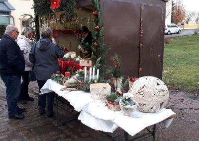 Weihnachtsmarkt APH (1)