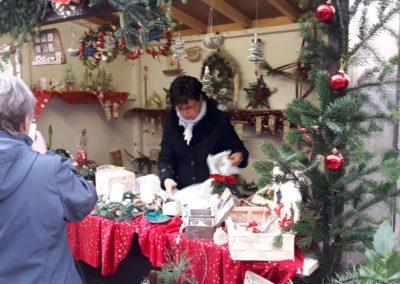 Weihnachtsmarkt APH (3)