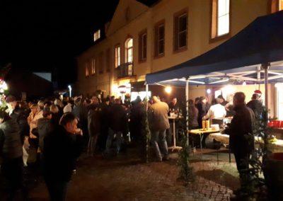 Weihnachtsmarkt APH (4)