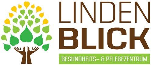 """Erster Meilenstein für Gesundheits- und Pflegezentrum """"Lindenblick"""" in Rochlitz erreicht"""